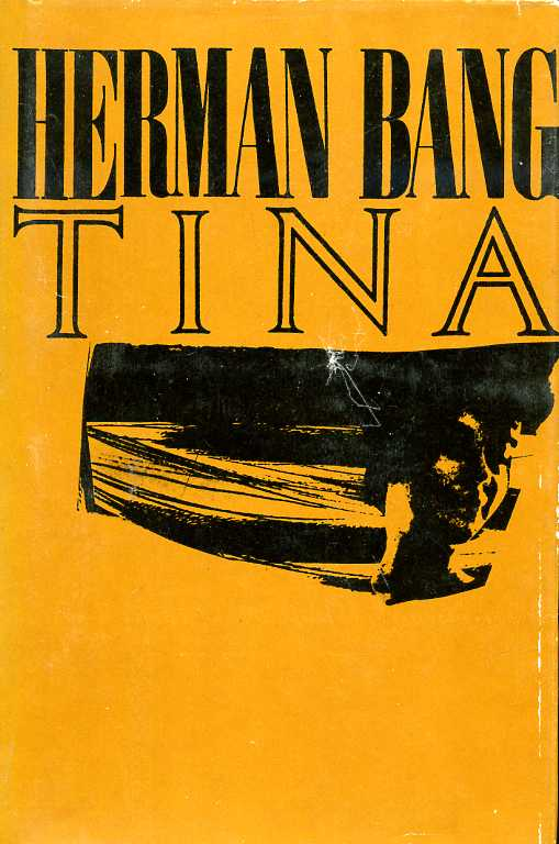 Bang Herman - Tina