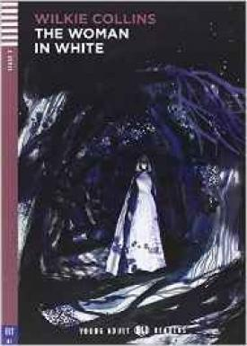 Wilkie Collins - The Woman in white (B1)