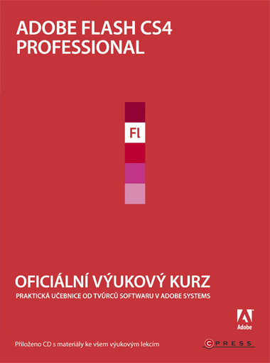Adobe Creative Team - Adobe Flash CS4 Professional