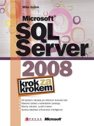 Mike Hotek - Microsoft SQL Server 2008