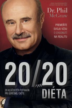 Phil McGraw - Diéta 20/20