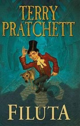 Pratchett Terry - FILUTA