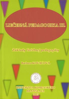 b66a90600 Kováčová Barbora