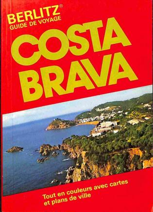 Welsh Ken - Costa brava