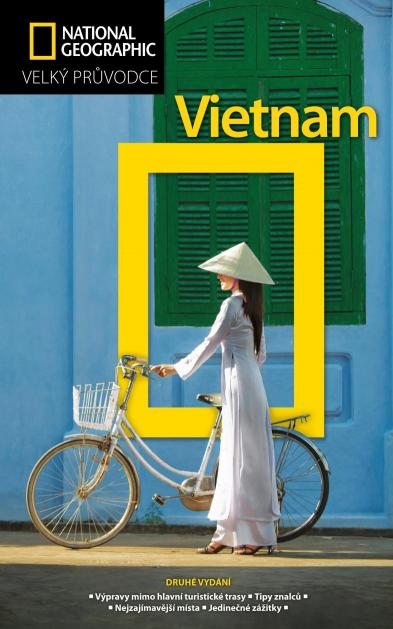 Sullivan James - Vietnam