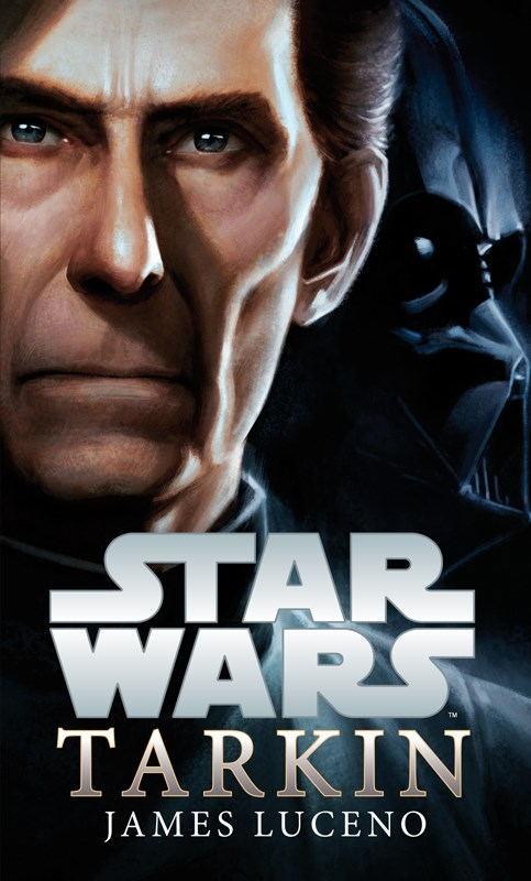 Luceno James - Star Wars - Tarkin