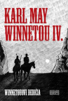 May Karl - Winnetou IV