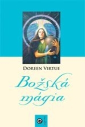 Virtue Doreen - Božská mágia