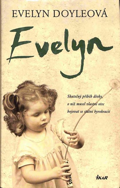 Doyleová Evelyn - Evelyn