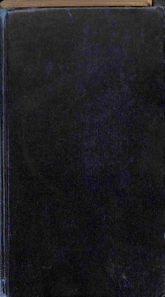 Fowler G.F - Fowler W.H. - The Pocket Oxford Dictionary of Current English