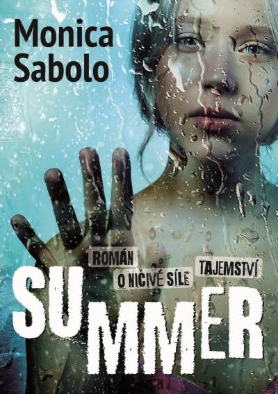 Sabolo Monica - Summer
