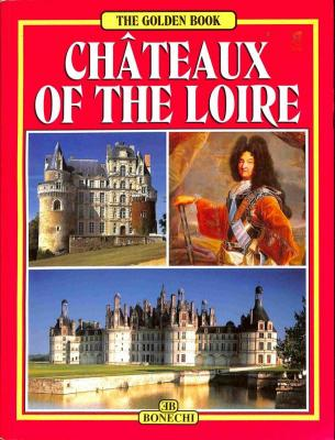 Kolektív - Chateaux of the Loire