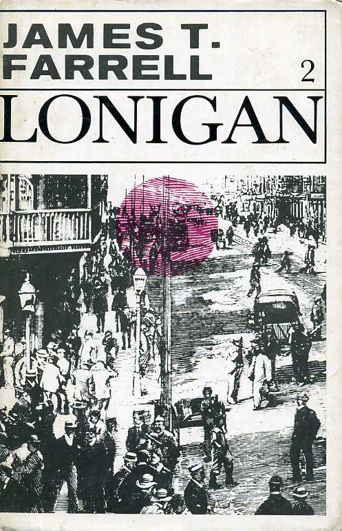 Farrell T.James - Lonigan 2