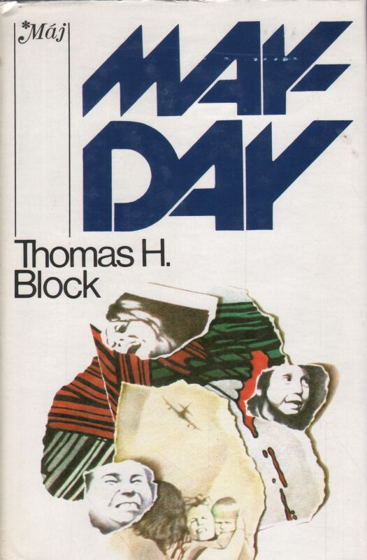 Block H.Thomas - Mayday