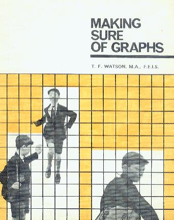Watson F.T. - Making sure of graphs