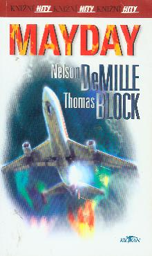 DeMille Nelson - Block Thomas - Mayday