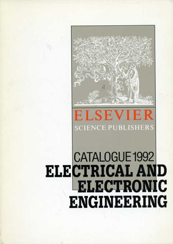 Neuvedený - Electrical and electronic engineering