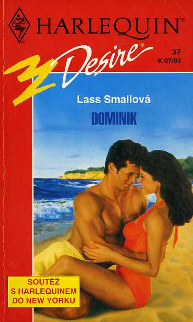Smallová Lass - Dominik