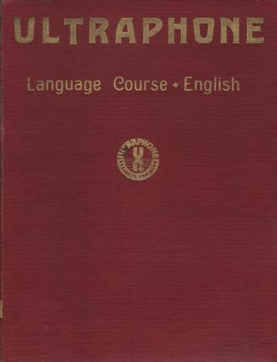 Neuvedený - Language Course