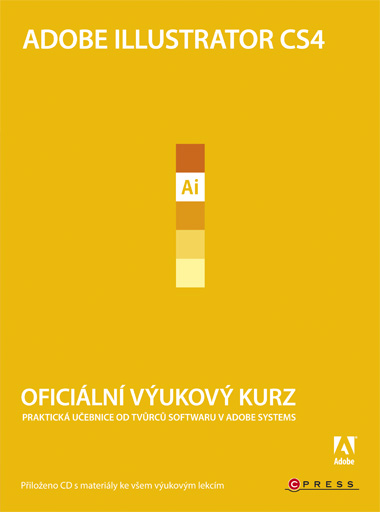 Adobe Creative Team - Adobe Illustrator CS4