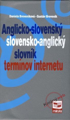 Antikvariat u Slimaka - oddelenie -    ... 52c23b054c4